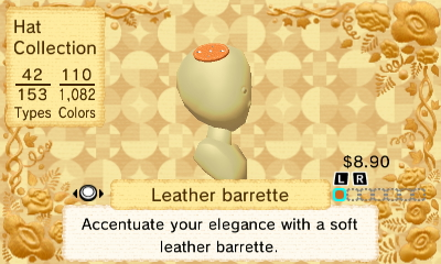 File:Lather barrette.JPG