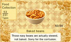 Bakedbeans