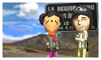 Peru (3)