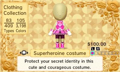 File:Superheroine costume.jpg