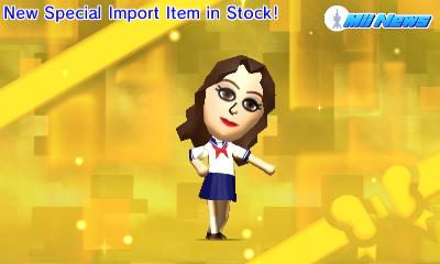 MiiNews ImportItem1