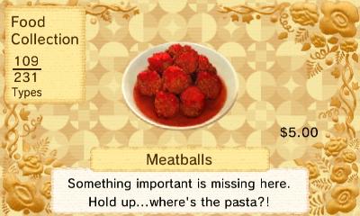 File:Meatballs.jpg