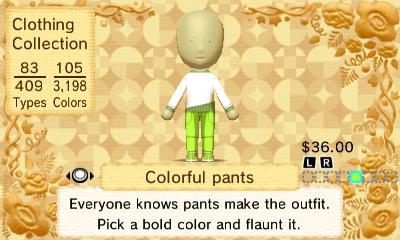 File:Colorful pants.jpg