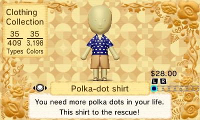 File:PolkaDotShirt.JPG