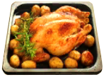 File:Roast chicken.png