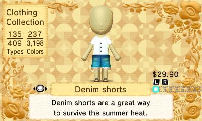 File:Denim shorts.JPG