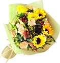File:Bouquet.png