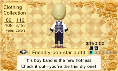 File:Friendly Popstar Outfit.jpg