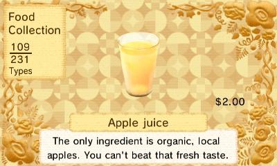 File:Applejuice.jpg