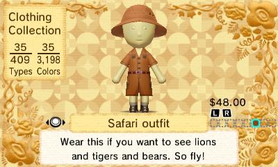 File:SafariOutfit.JPG
