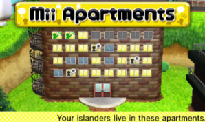 File:Apartments.png