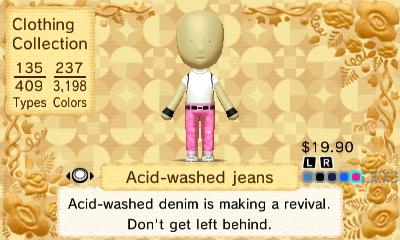 File:Acid-washed jeans5.JPG