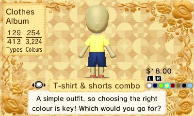 File:T-shirt & shorts 4.JPG