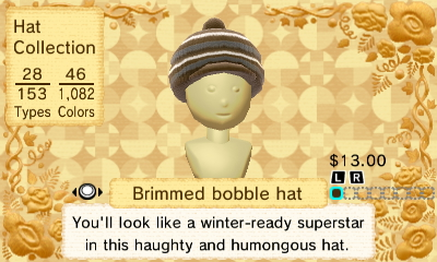 File:Brimmed bobble hat.jpg