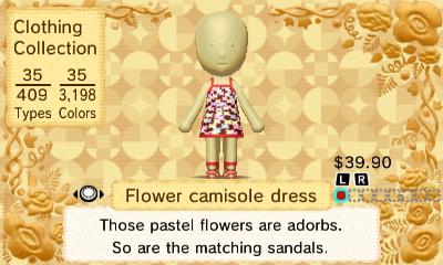 File:FlowerCamisoleDress.JPG