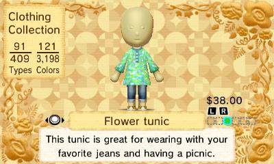 File:Flower tunic.jpg