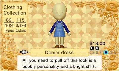File:Denim Dress.jpg