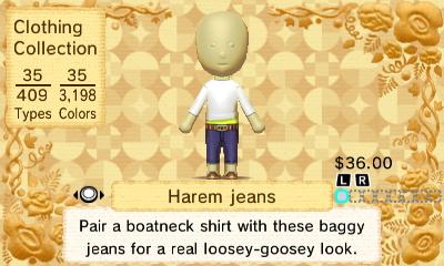 File:HaremJeans.JPG