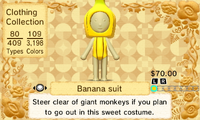 File:Banana suit.JPG