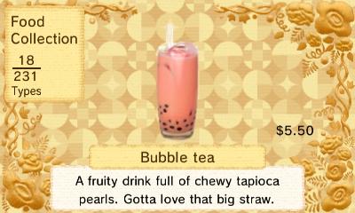 File:BubbleTea.JPG
