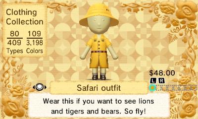 File:Safari outfit y.JPG
