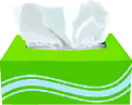 File:Box of Tissues.png