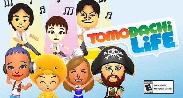 File:Tomodachi Life slider.jpg
