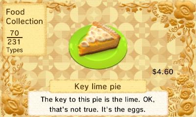 File:Key lime pie.JPG