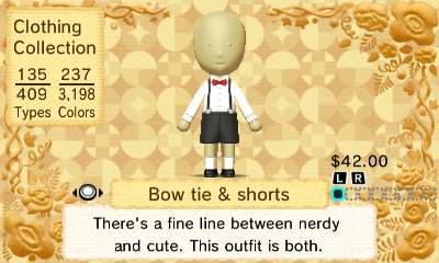 File:Bow and tie shorts.JPG