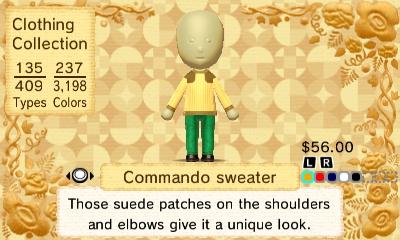 File:Commando sweater.JPG