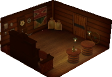 File:Wild West Interior.png