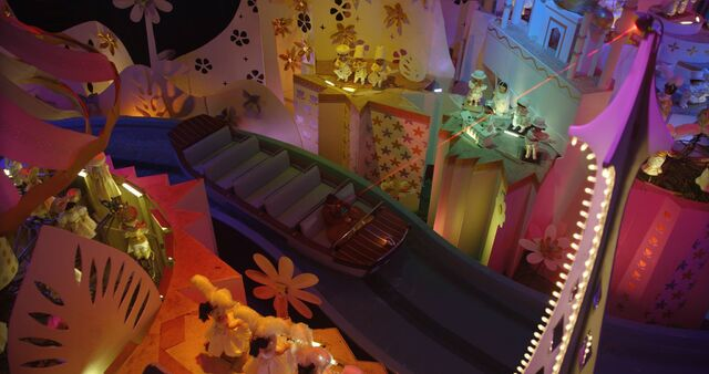 File:It's a Small World Tomorrowland.jpg