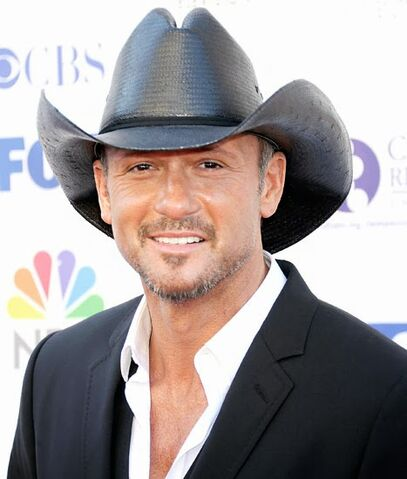 File:Tim-mcgraw.jpg
