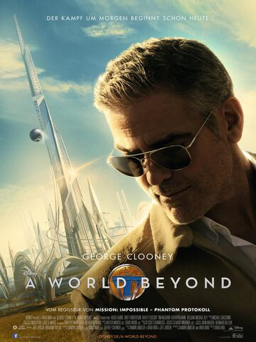 File:German Tomorrowland Poster.jpg