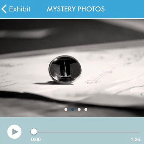 File:Tomorrowland Mystery Photos.jpg