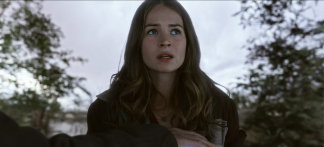 File:Tomorrowland (film) 59.png