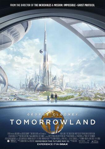 File:Tomorrowland ALT Poster.jpg