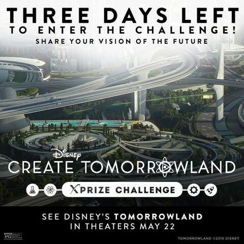 File:Tomorrowland XPrize 3 Days.jpg