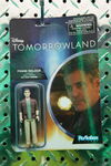 Tomorrowland Toy Fair 02