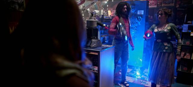 File:Tomorrowland (film) 161.png