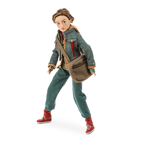 File:Athena Action Figure - Tomorrowland.jpg