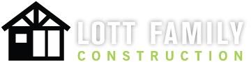 File:Lott-logo.jpg
