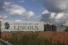 File:University of Lincoln .jpg