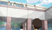 Syoko High School10