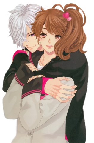 File:Brothers conflict render 3 by yuriko2009-d6iynwm.png