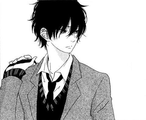 File:Haru (22).jpg