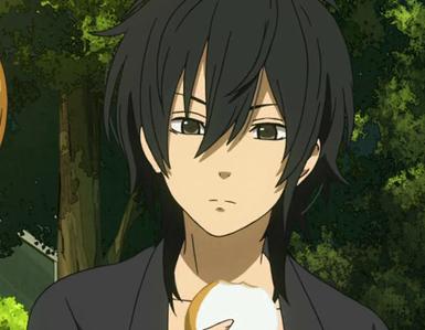 File:Yuuzan Profile Image.png