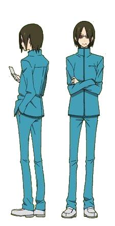 File:Joji positions.jpg