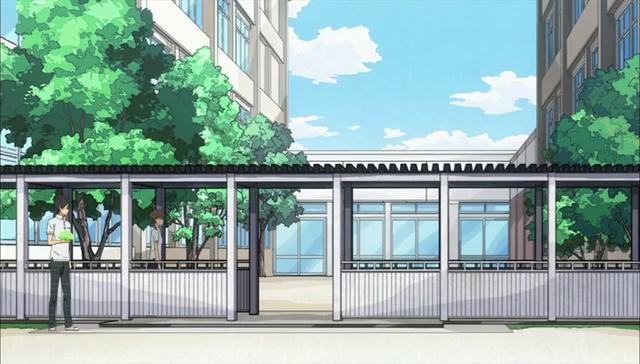 File:Syoko High School9.png