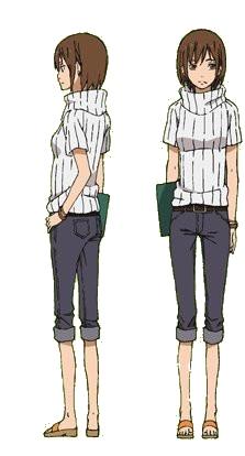 File:Saeko positions.jpg